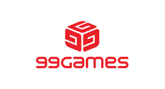 99games Online Private Limited