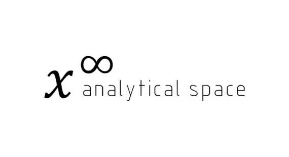 Analytical Space