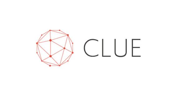 株式会社CLUE
