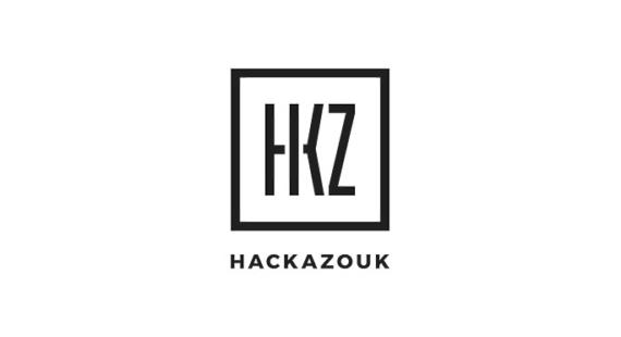 株式会社ハッカズーク
