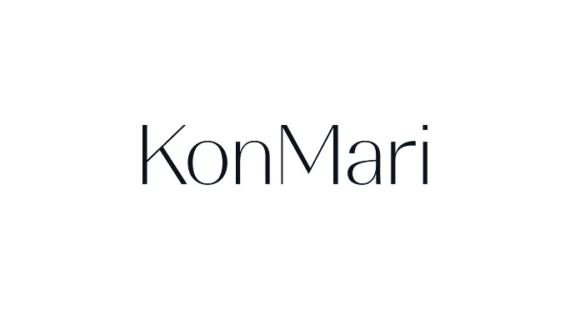 KonMari Media, Inc