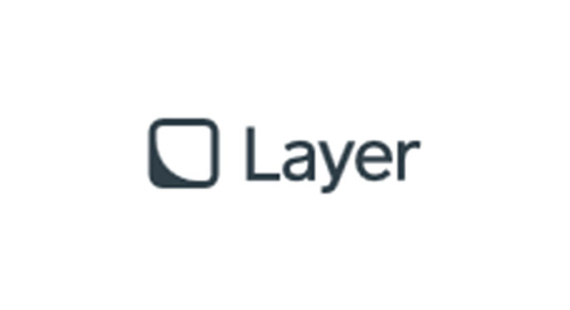 Layer, Inc