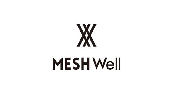 株式会社メッシュウェル