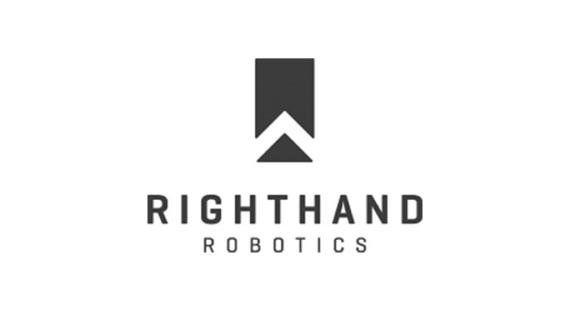 RightHand Robotics, Inc.