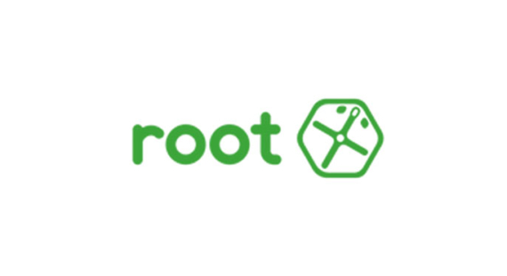 Root Robotics, Inc.
