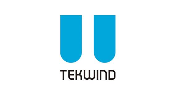 テックウィンド株式会社