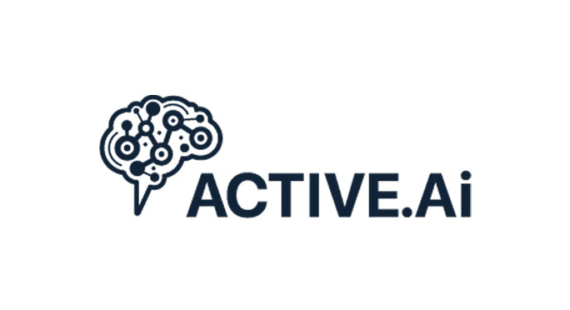 Active Intelligence Private Limited