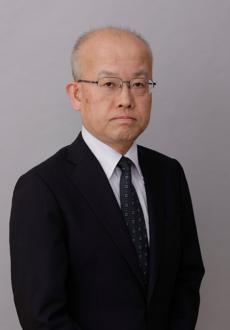 濱田 正巳