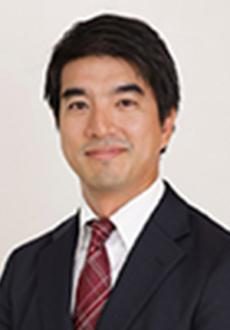 保坂 駿介