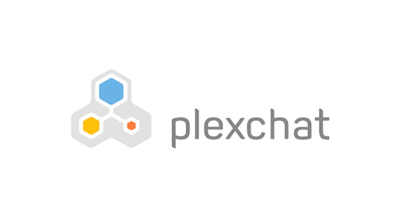 Plexchat, Inc.