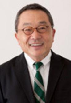 杉山 恒太郎