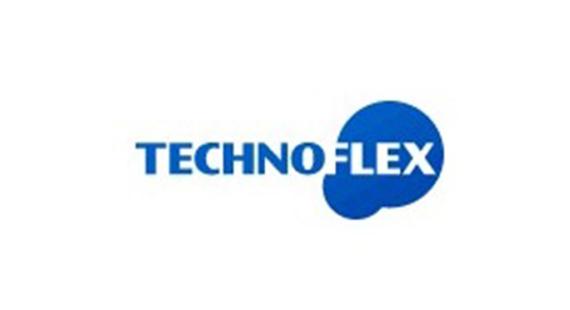 株式会社テクノフレックス