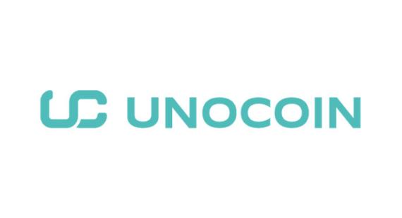 Unocoin Technologies Pte.Ltd.
