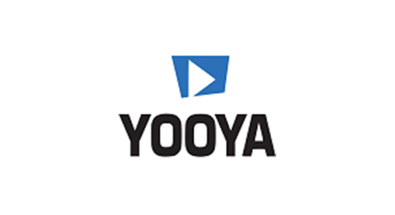 Yooya 娱亚互动