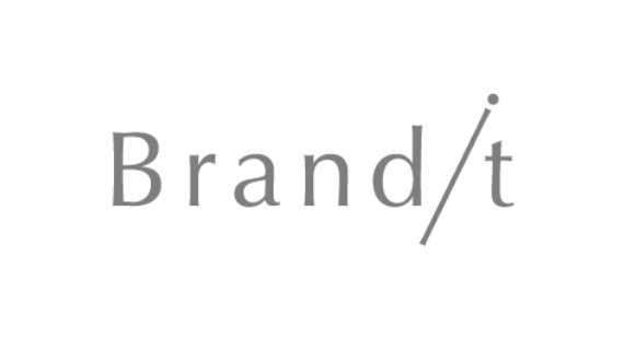 株式会社Brandit