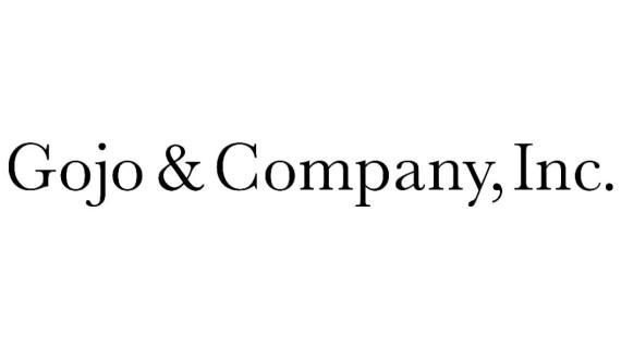 五常・アンド・カンパニー株式会社