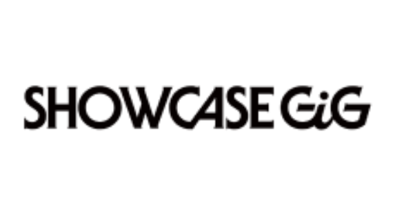 株式会社Showcase Gig