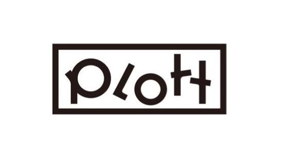株式会社Plott